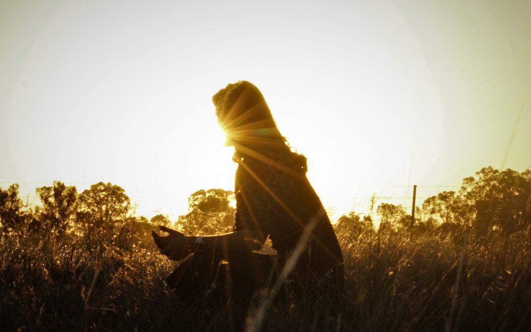 Los niveles bajos de vitamina D y su relación con los problemas de memoria