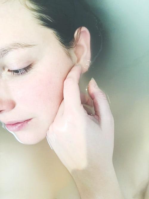 Como prevenir que el Hipotiroidismo arruine nuestra piel y acelere el envejecimiento