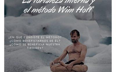 Metódo Wim Hof
